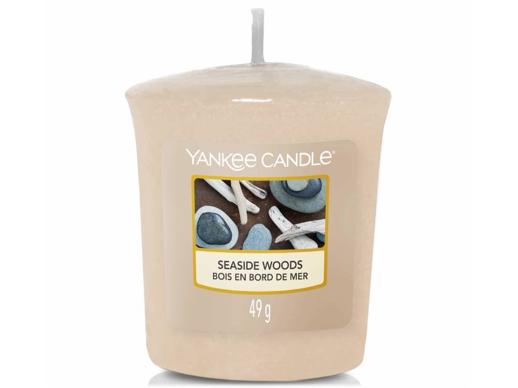 11657 yankee candle votivni svicka seaside woods