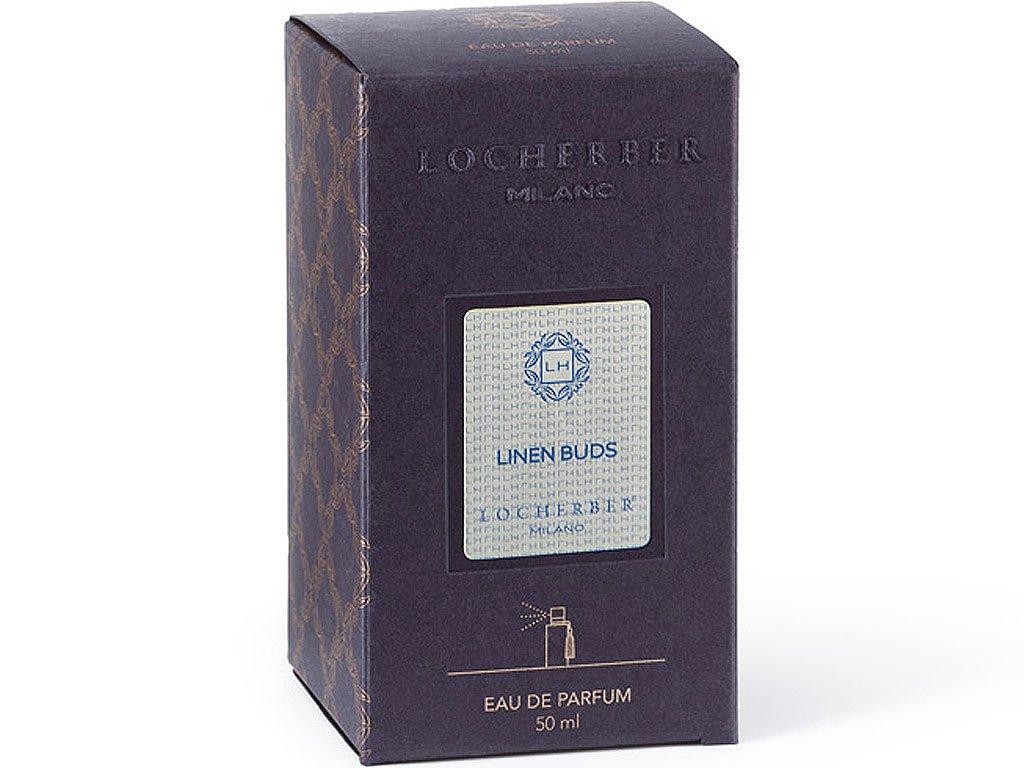 11900 locherber milano eau de parfum parfemovana voda lnena poupata 50 ml