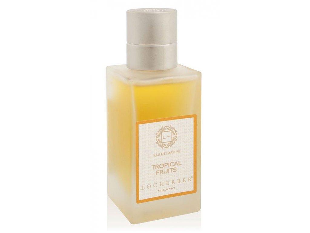 12227 locherber milano eau de parfum parfemovana voda tropical fruits 50 ml