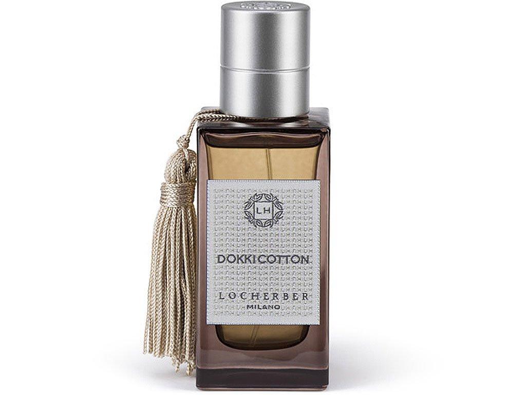 locherber milano parfem dokki cotton