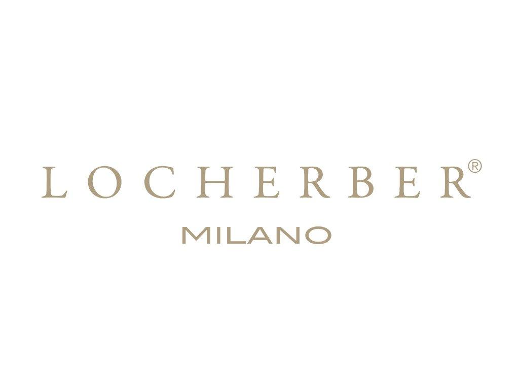 12401 locherber milano napln do difuzeru lnena poupata 250 ml