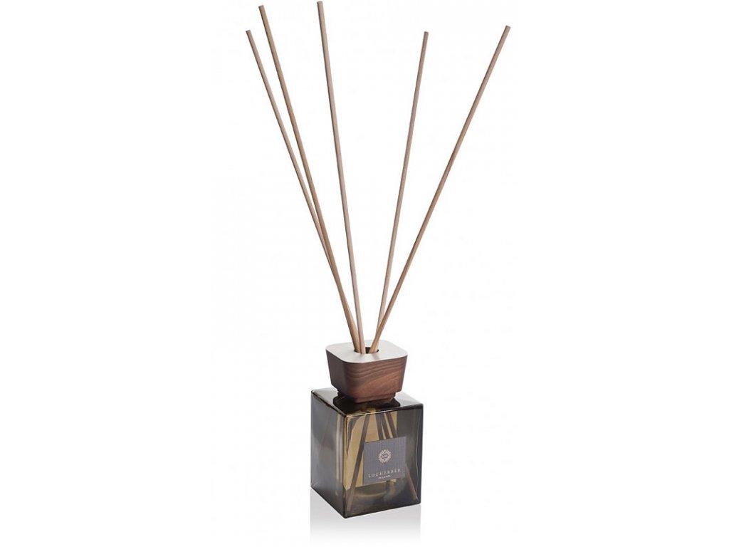 12410 locherber milano aroma difuzer hejaz incense 5000 ml