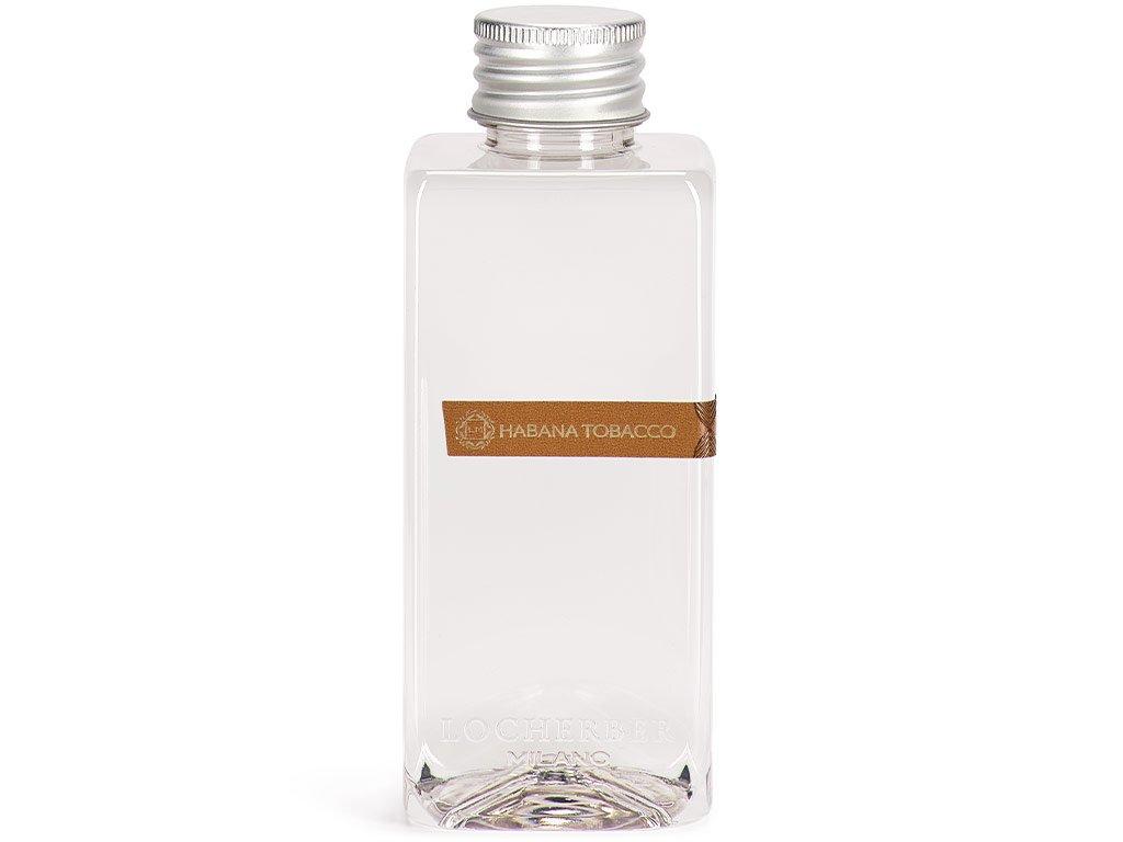 12482 locherber milano napln do difuzeru habana tobacco 250 ml