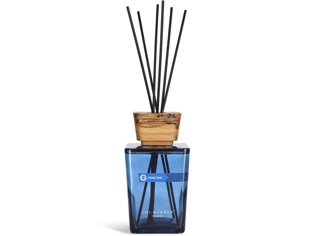 12527 locherber milano aroma difuzer venetiae 1000 ml