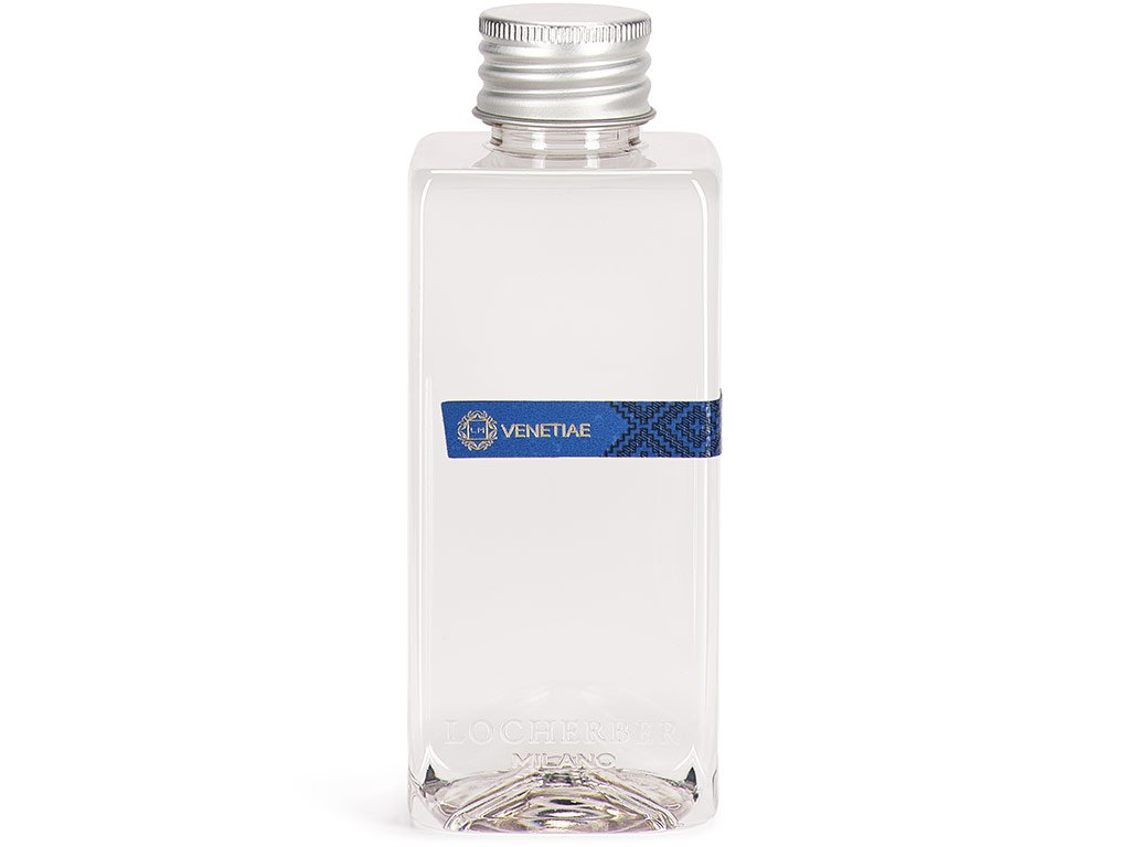 12548 locherber milano napln do difuzeru venetiae 250 ml