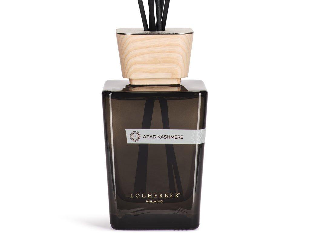 12575 locherber milano aroma difuzer azad kashmere 500 ml