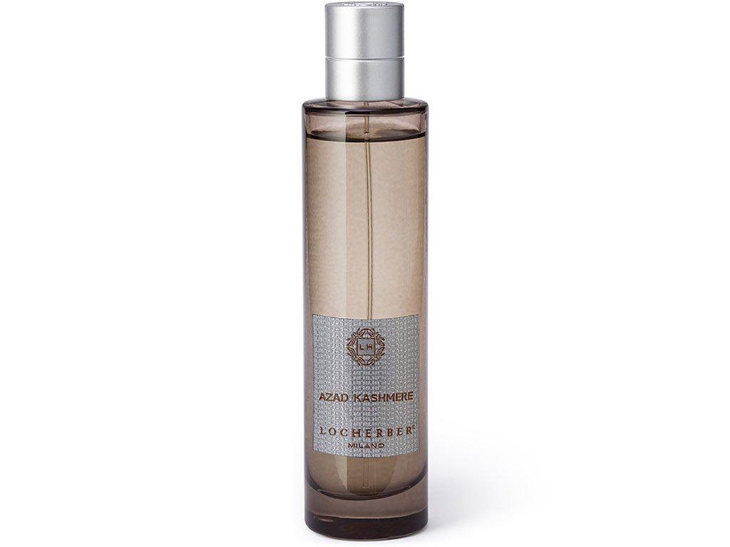 locherber milano interierovy parfem azad kashmere