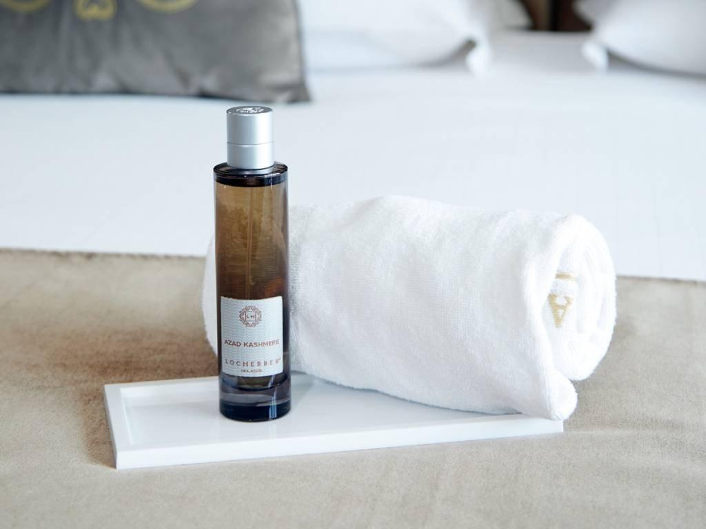 12590 locherber milano interierovy parfem azad kashmere 100 ml