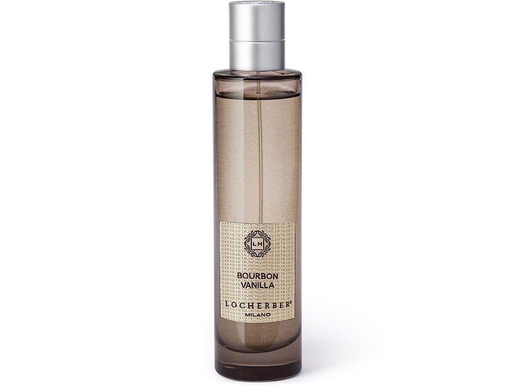 12635 locherber milano interierovy parfem bourbon vanilla 100 ml