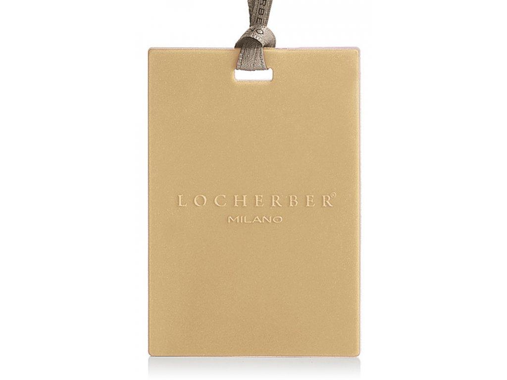12641 locherber milano vonna karta bourbon vanilla