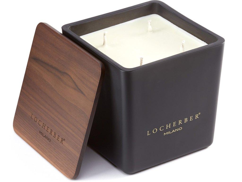 12659 locherber milano vonna svicka s drevenym vickem bourbon vanilla 1600 g