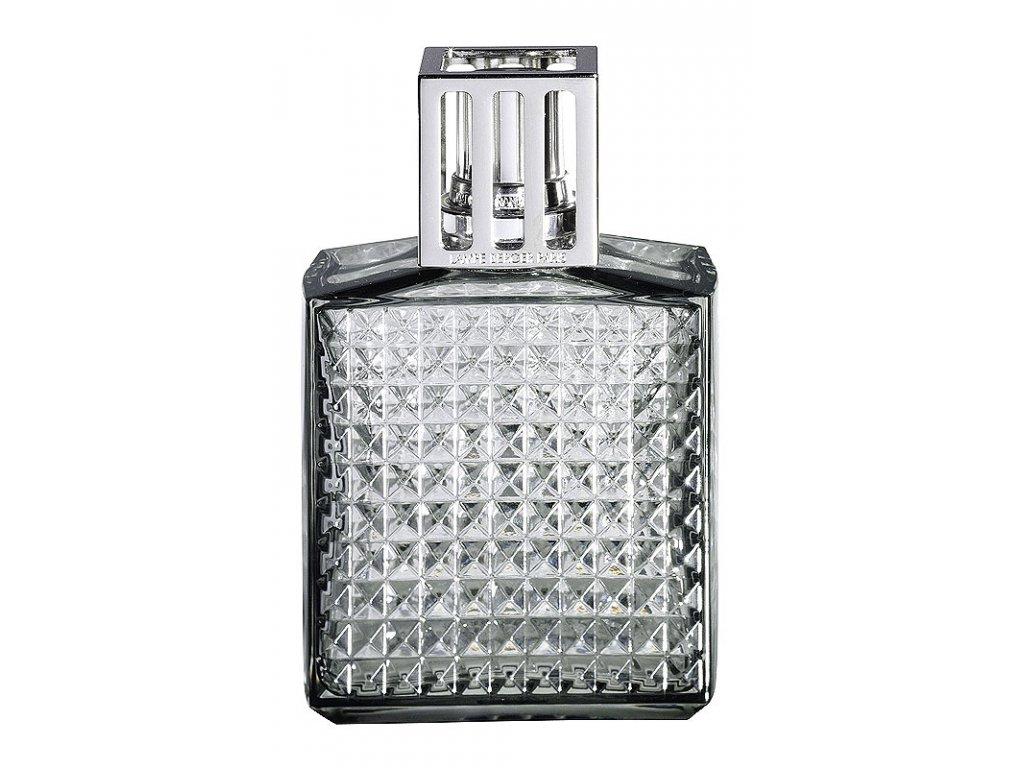 12812 lampe berger katalyticka lampa diamant seda