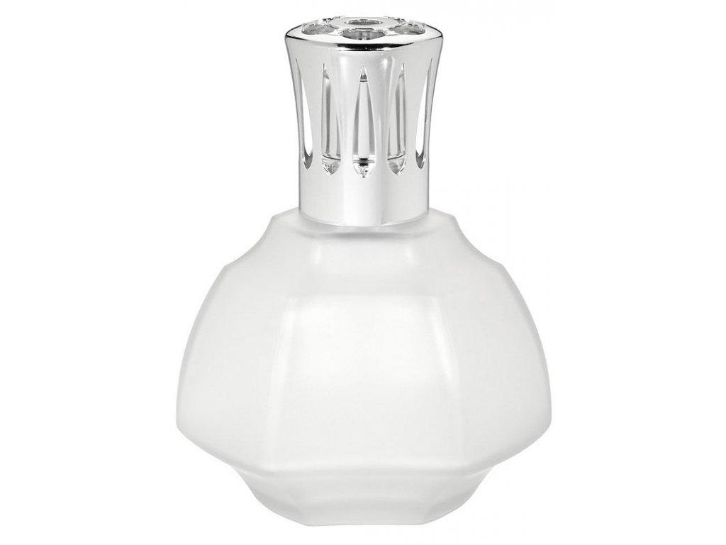 12971 maison berger paris katalyticka lampa haussmann bila