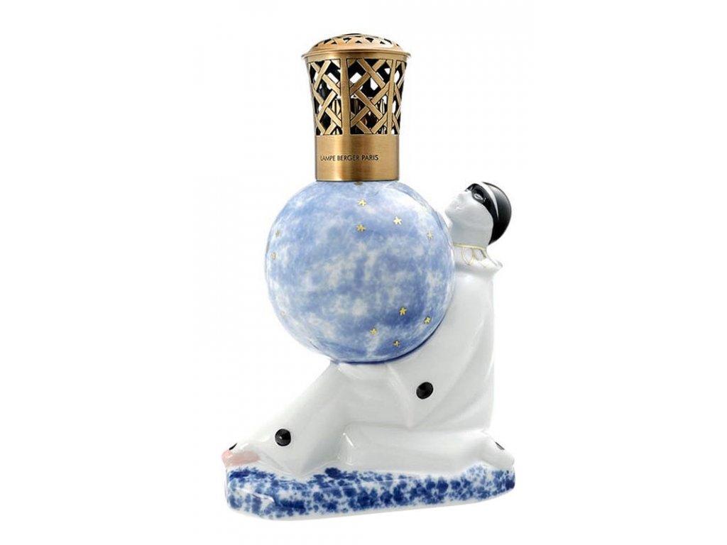 13037 lampe berger katalyticka lampa pierrot