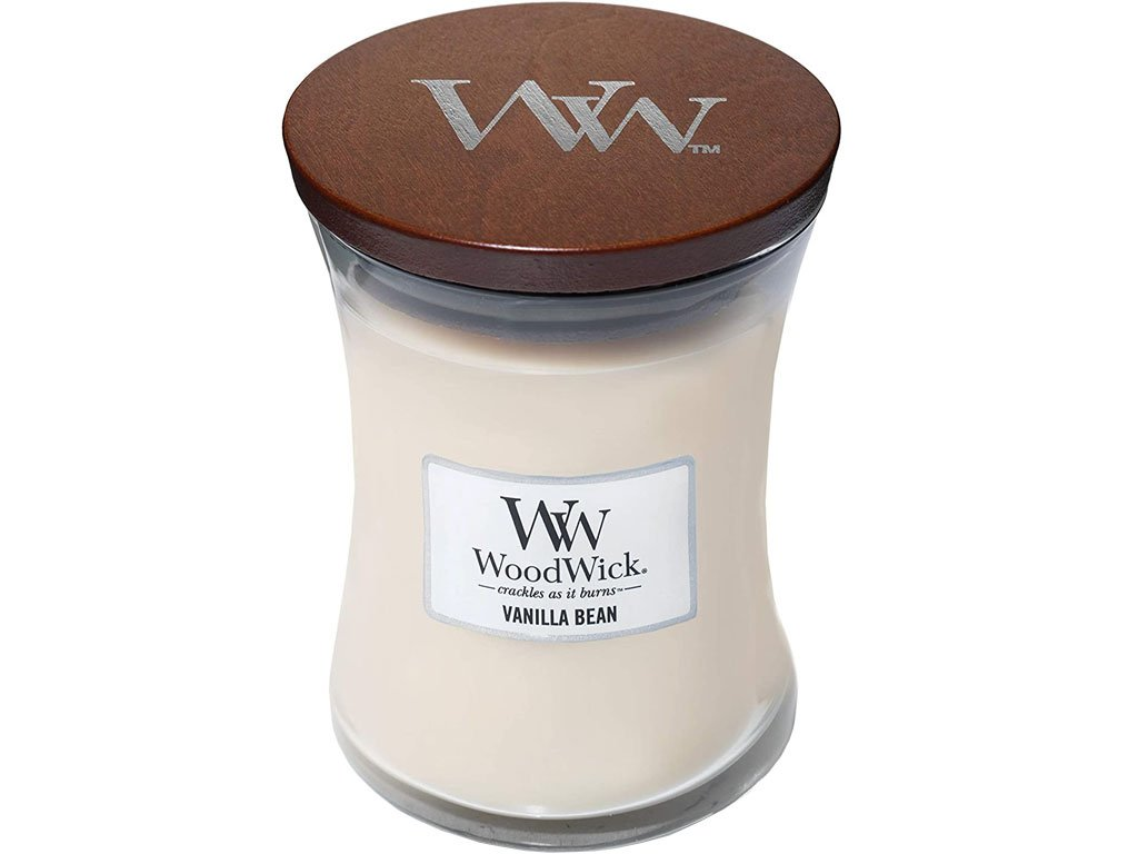 13202 woodwick vonna svicka vanilka 275 g