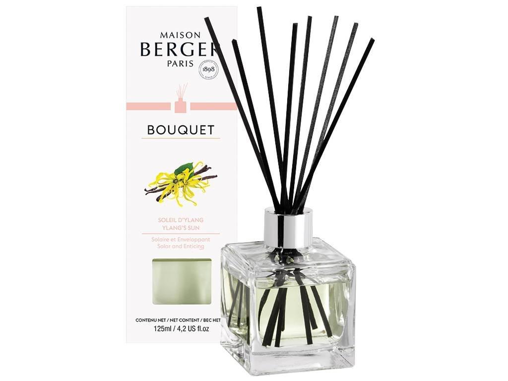 13406 1 parfum berger aroma difuzer cube prosluneny ylang 125 ml