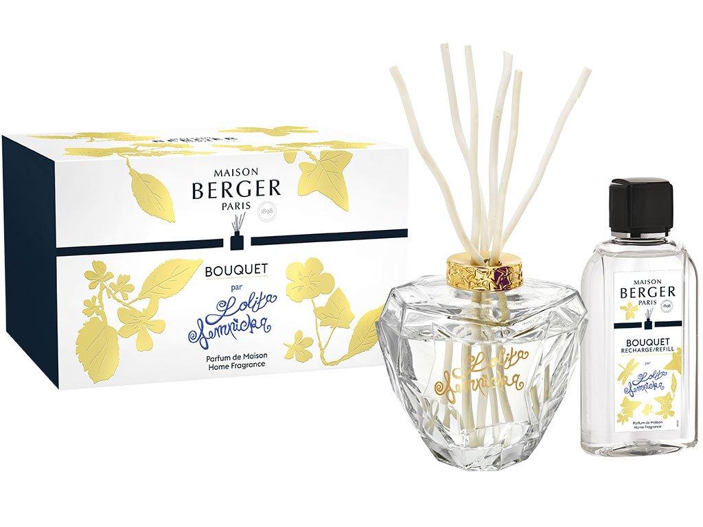 maison berger paris aroma difuzer lolita lempicka ciry 1