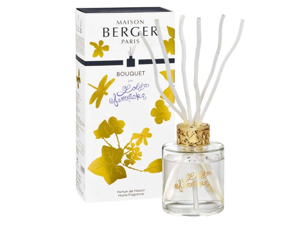 13424 1 maison berger paris aroma difuzer lolita lempicka 115 ml ciry