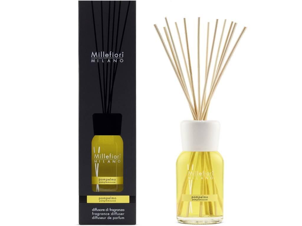 14309 millefiori natural aroma difuzer grep 500 ml