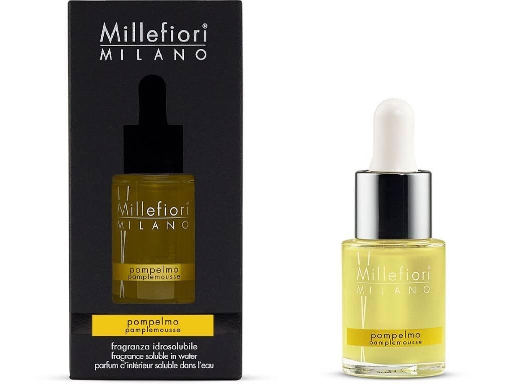 millefiori milano natural vonny olej pompelmo
