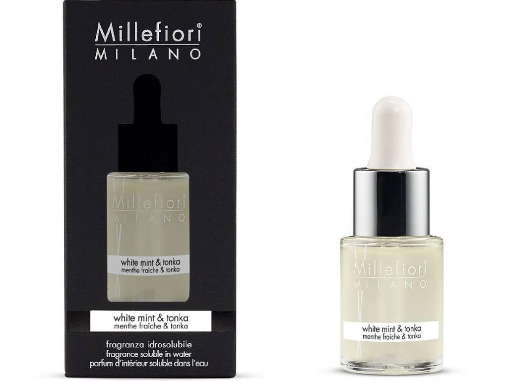14354 millefiori natural vonny olej mata a tonka boby 15 ml