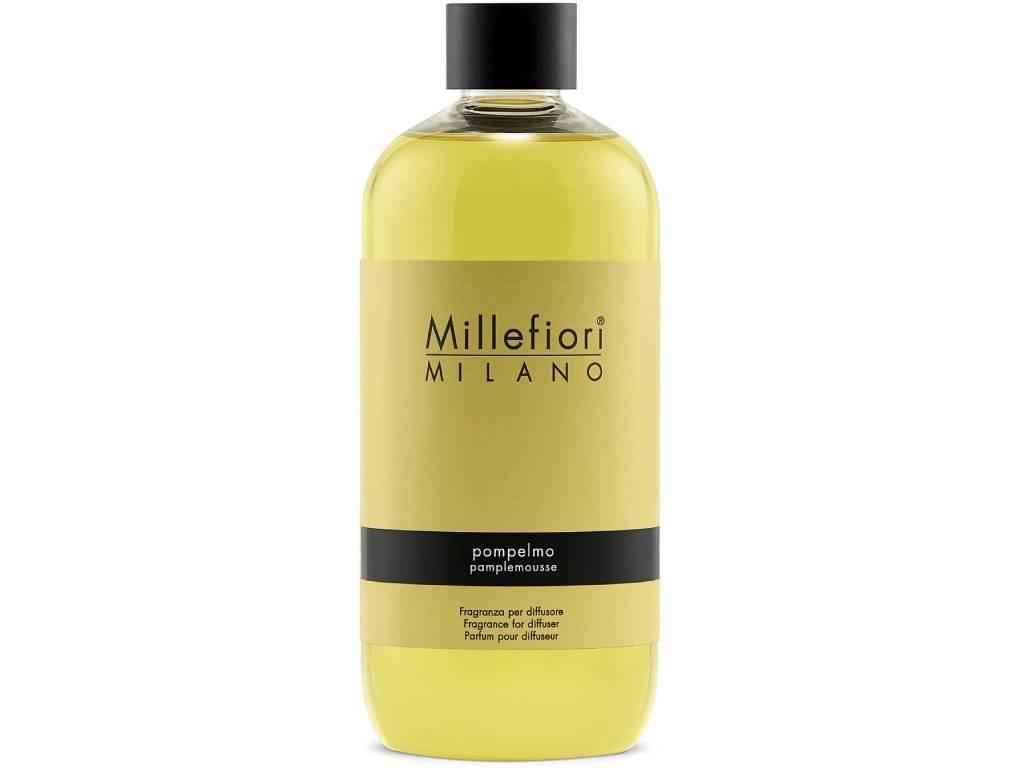 millefiori milano napln pompelmo 500 ml