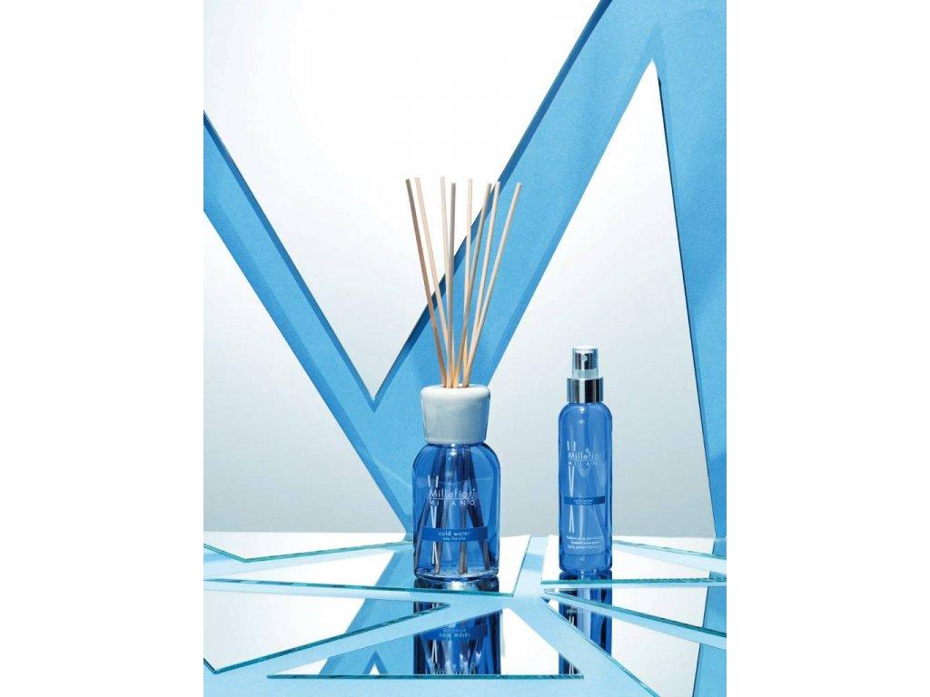 14492 millefiori milano interierovy sprej studena voda 150 ml