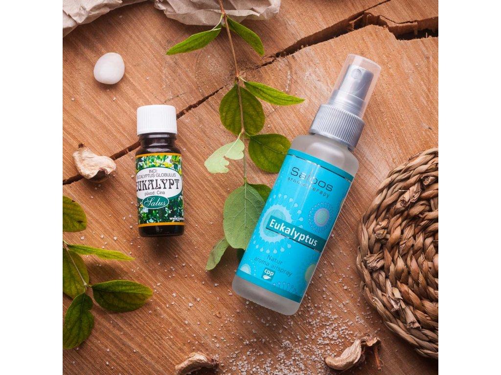 14615 saloos aroma airspray eukalyptus 50 ml