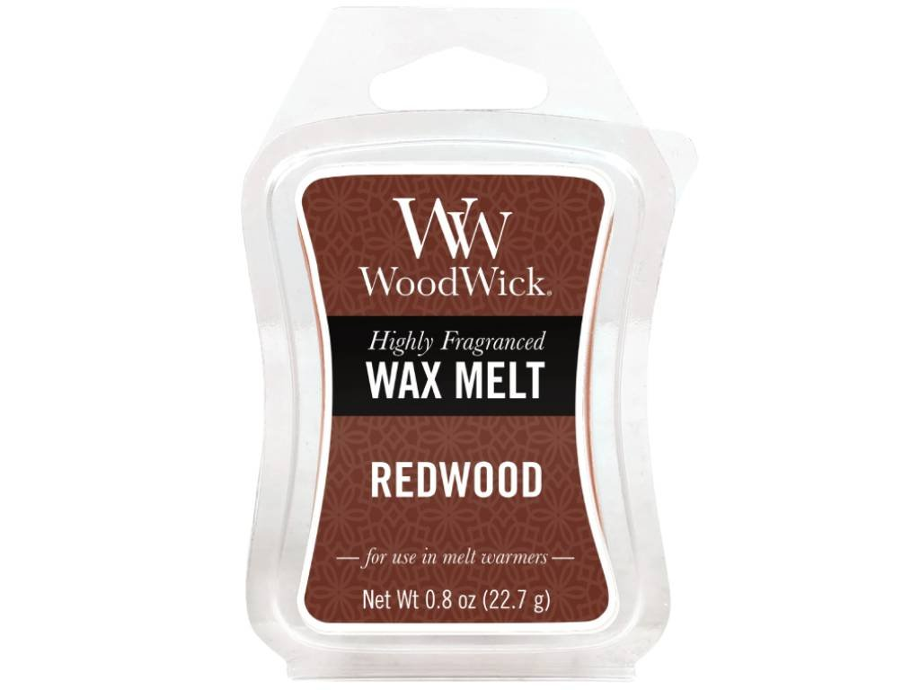 14918 woodwick vonny vosk santalove drevo