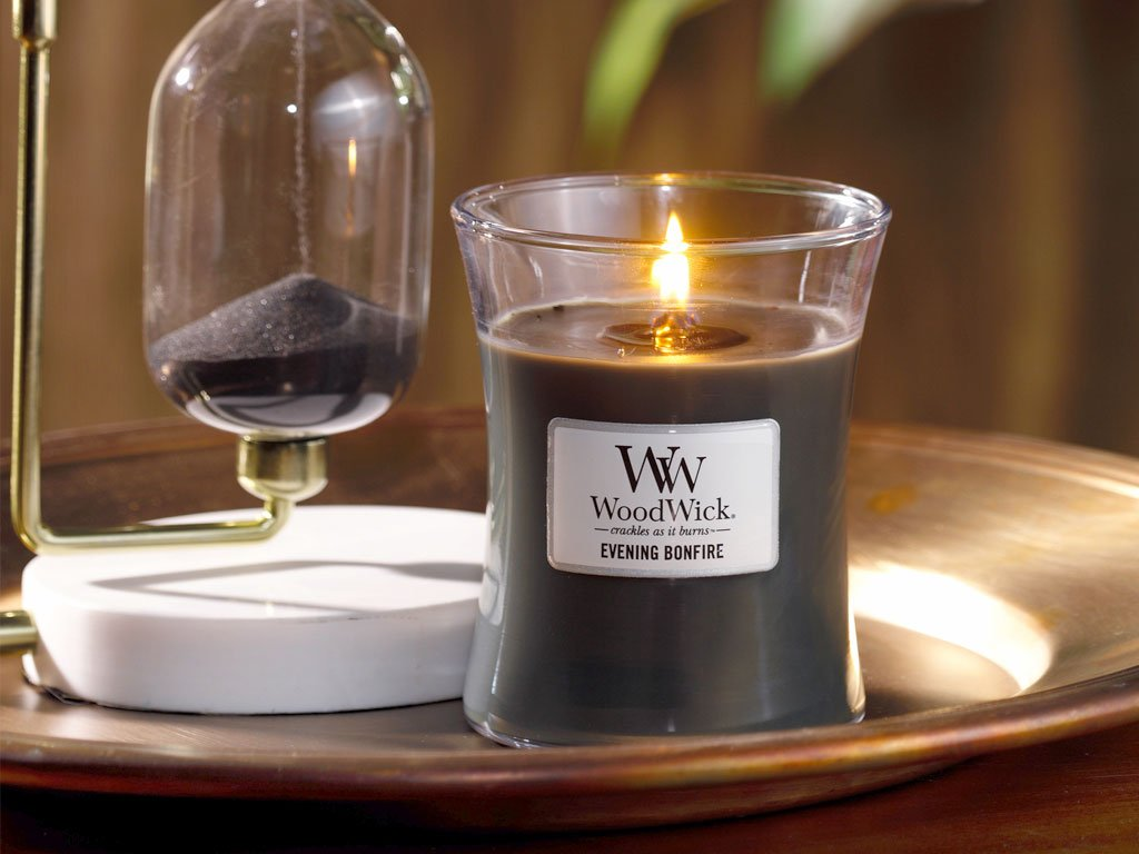 14951 woodwick vonny vosk vecer u taboraku
