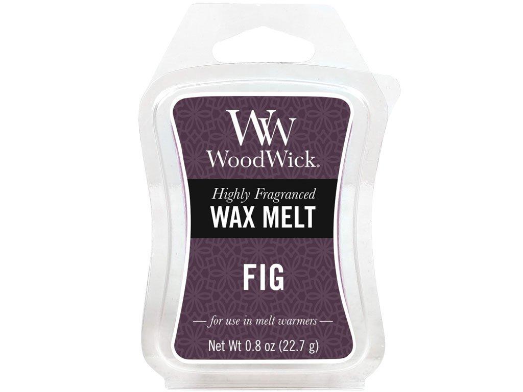 15041 woodwick vonny vosk fik