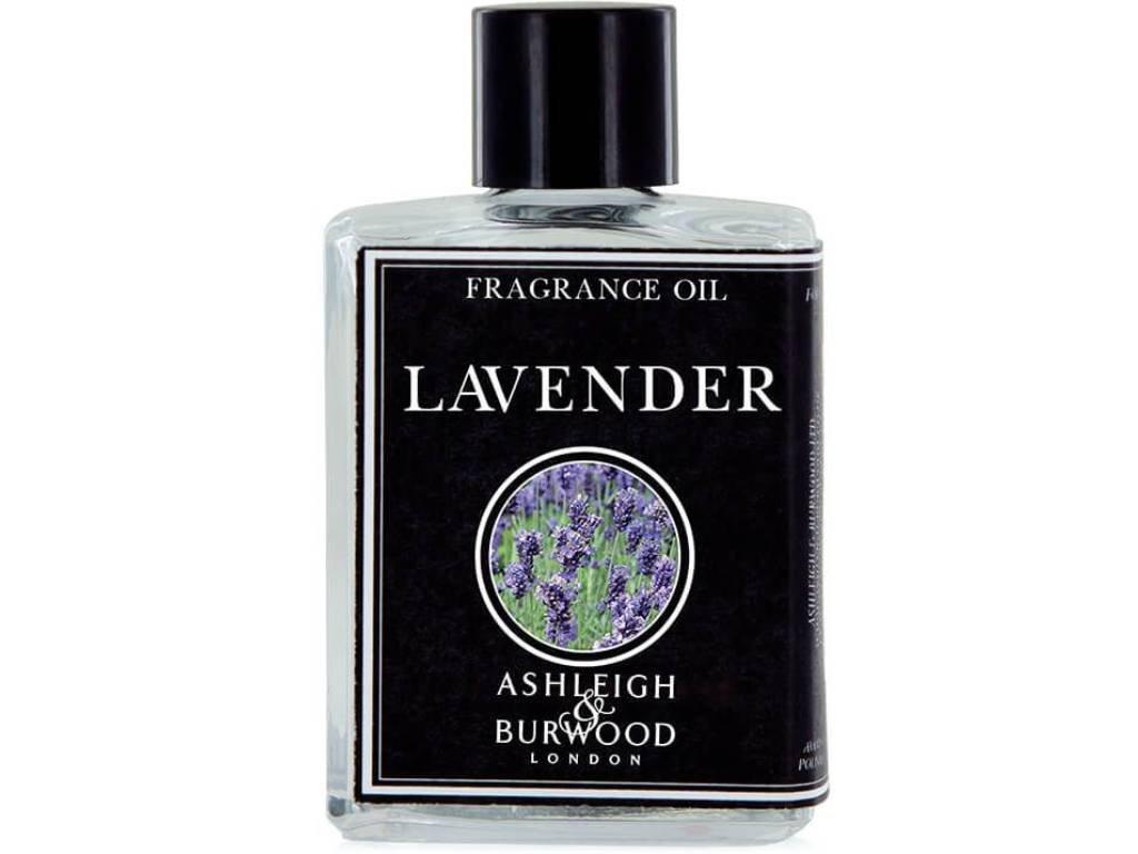 15245 ashleigh burwood vonny olej lavender 12 ml