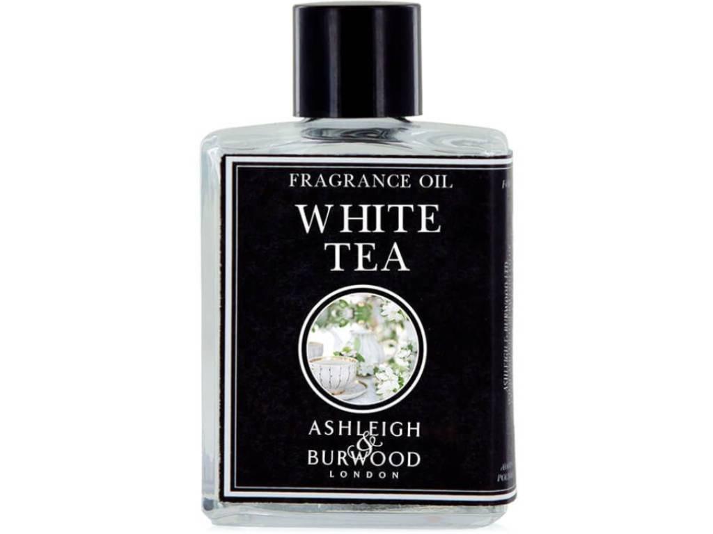 ashleigh burwood white tea