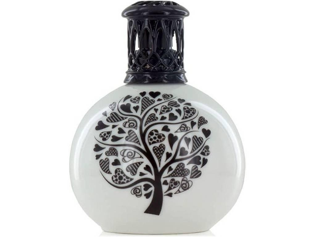 ashleigh bruwood tree of love mala