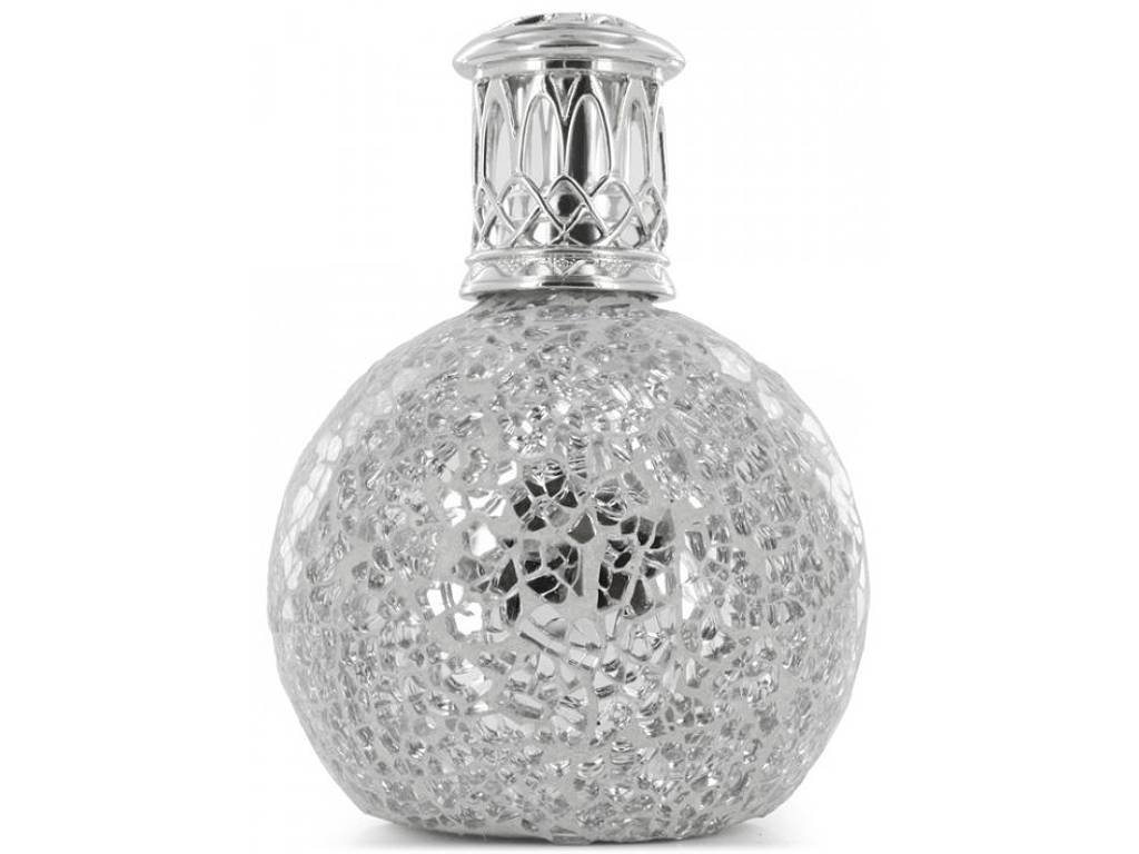 15383 ashleigh burwood katalyticka lampa twinkle star s vuni moroccan spice
