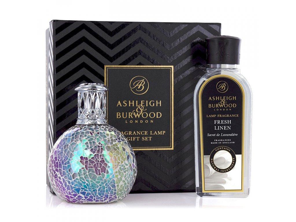15386 1 ashleigh burwood katalyticka lampa fairy ball s vuni fresh linen