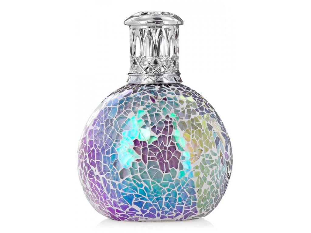 15386 ashleigh burwood katalyticka lampa fairy ball s vuni fresh linen