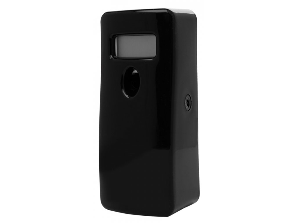 15848 spring air elektricky difuzer na baterie smart air mini cerny
