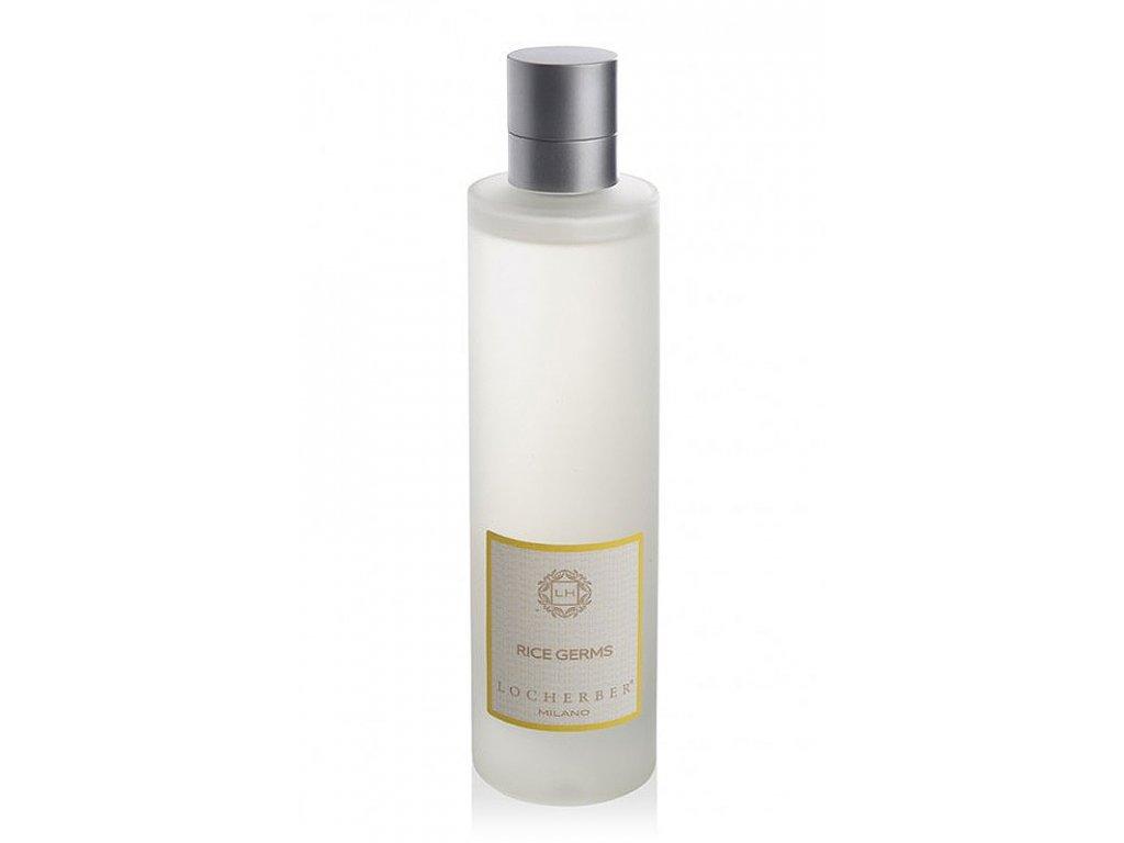 16178 locherber milano interierovy parfem ryzove klicky 100 ml
