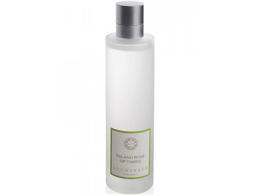 16181 locherber milano interierovy parfem fik s tabrizskou ruzi 100 ml
