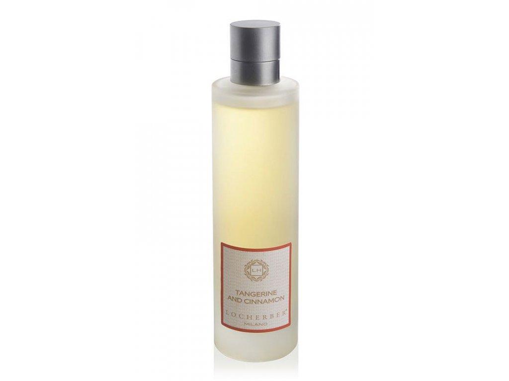 16208 locherber milano interierovy parfem mandarinka se skorici 100 ml