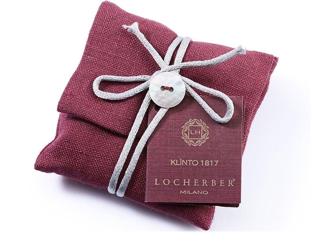 16295 locherber milano vonny sacek klinto 1817