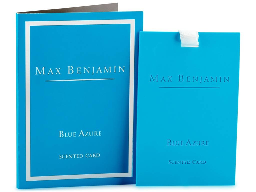 16385 max benjamin classic vonna karta blue azure