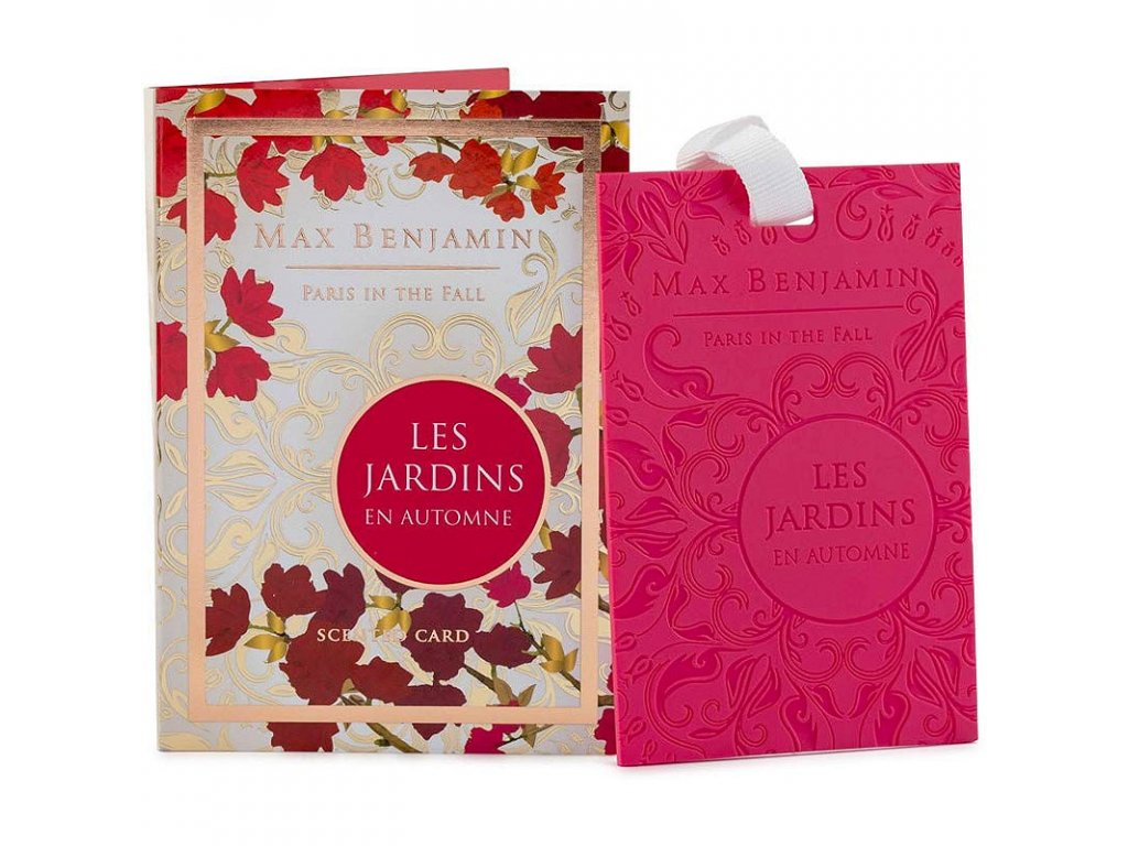16439 max benjamin paris in the fall vonna karta les jardins en automne