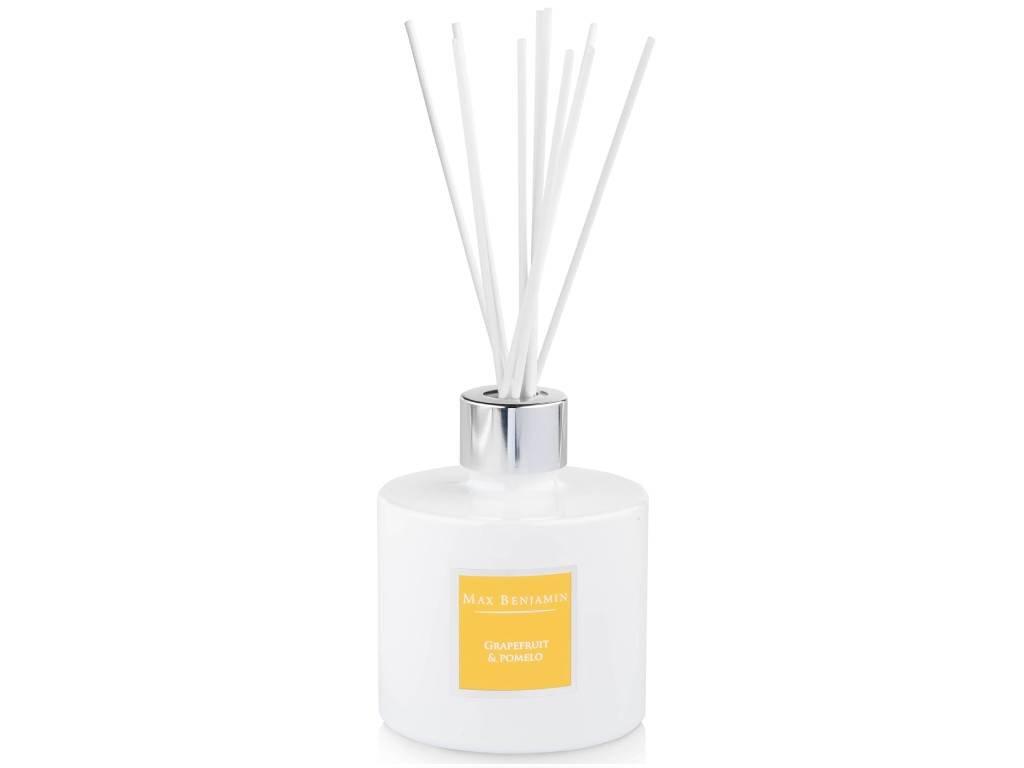 16466 max benjamin classic aroma difuzer grapefruit pomelo 150 ml