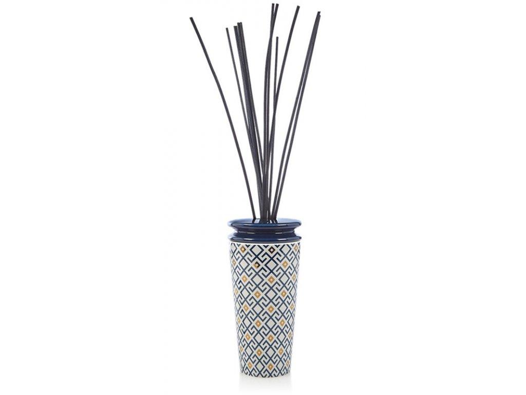 16592 max benjamin ilum aroma difuzer fig arabesque 500 ml