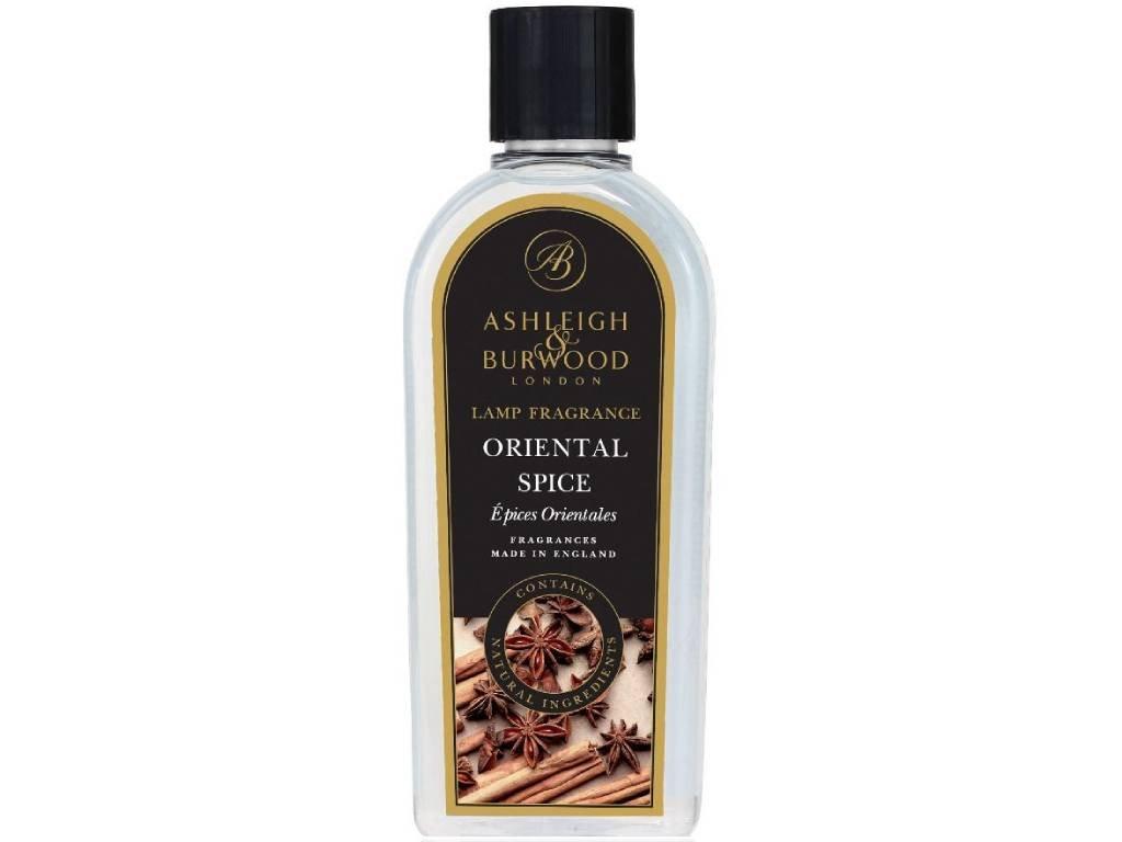 ashleigh burwood oriental spice 500ml