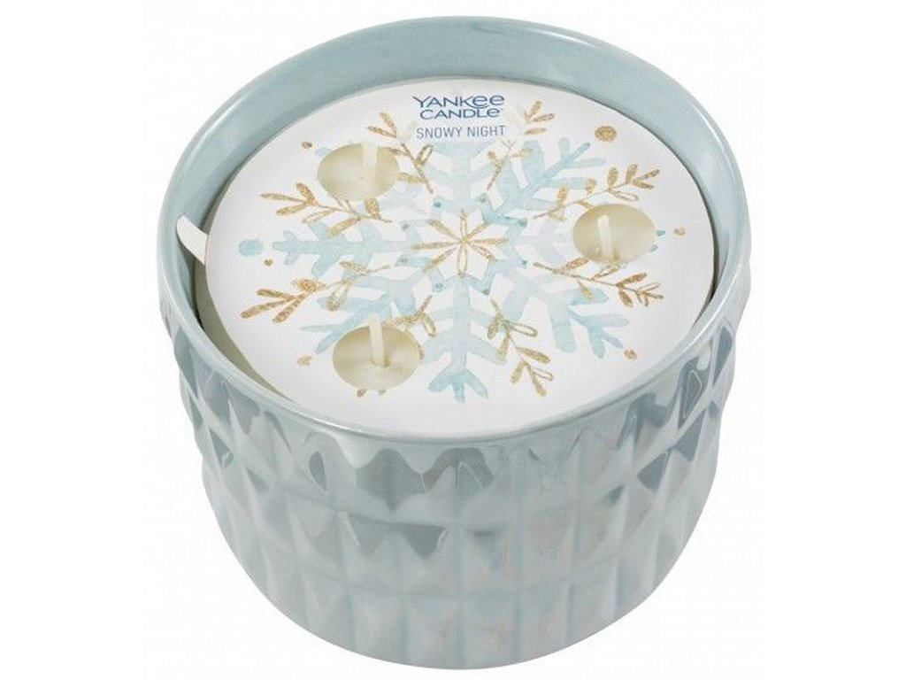 17033 yankee candle winter wish vonna svicka se 3 knoty snowy night