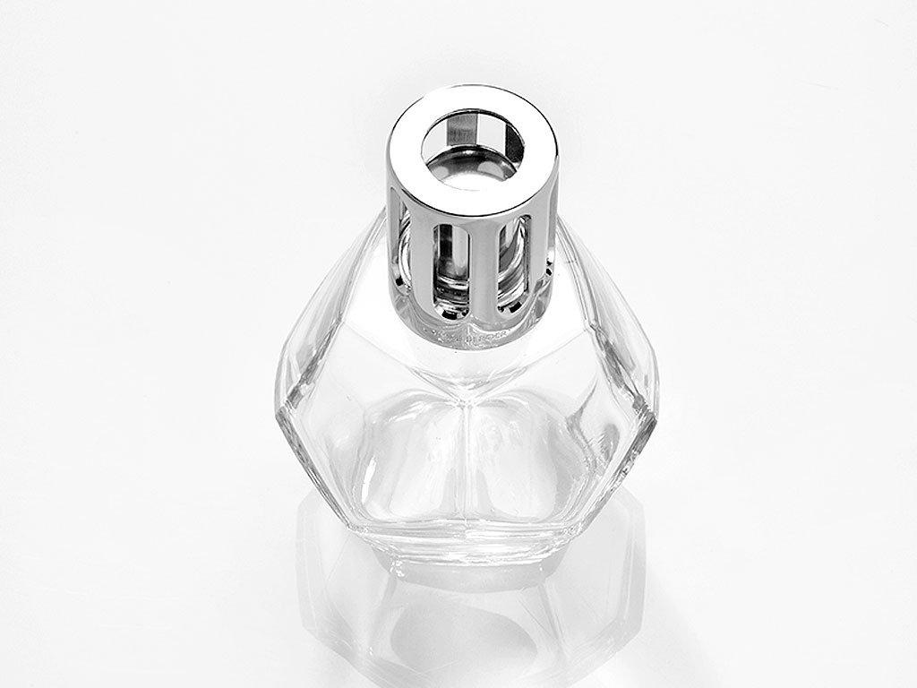 maison berger paris geometry katalyticka lampa napln zest of verbena 1