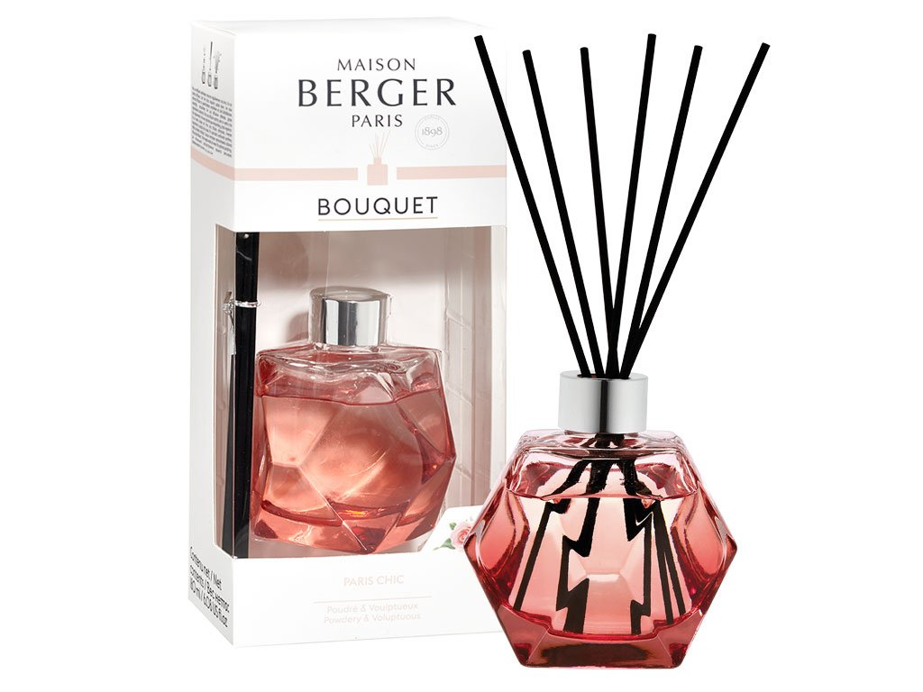 maison berger paris geometry aroma difuzer paris chic 1
